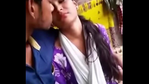 sester kiss