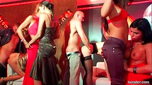 Порно самые лучшие видео массажистки