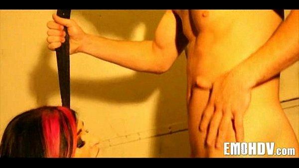 Полнометражные порно фильмы с участием дженны джеймсон