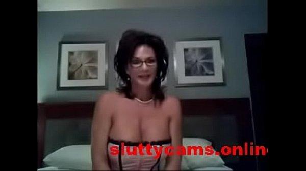Большие груди онлайн ш