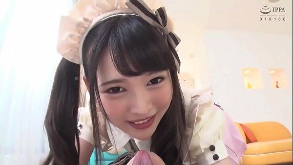Shuri Atomi Nice Girl – POV PMV
