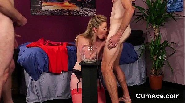 Порноо филмы болшие молочние сиски