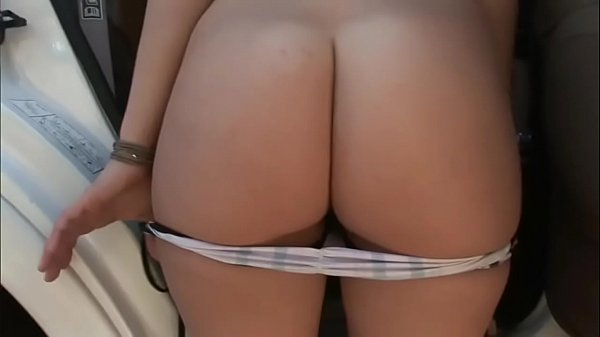 Free porn young ass redbone squirting