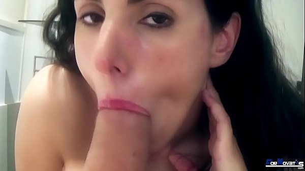 PORNOVATAS.COM NUEVA SERIE!!! 1 CAPITULO LINDA DEL SOL serie pensada para los amantes de las mamadas. BLOWNOVATAS BY VICTOR BLOOM Thumb