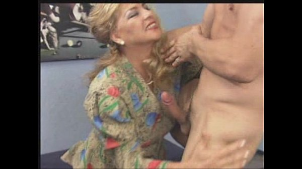 Hairy old ladies getting fucked Mature Hairy 2 Older Women Fucked On Table Xvideos Com