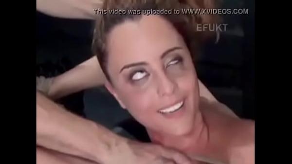 Se Muere Del Orgasmo