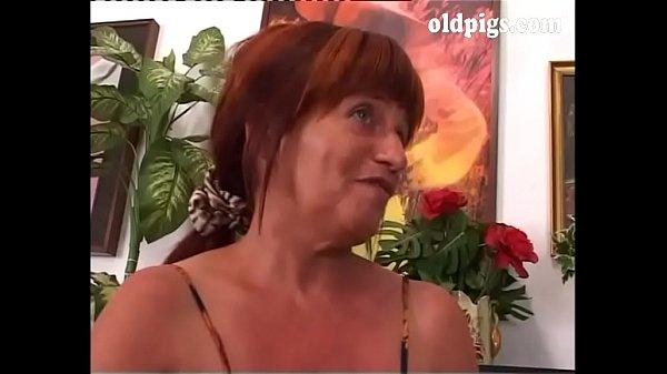 gushing pussy