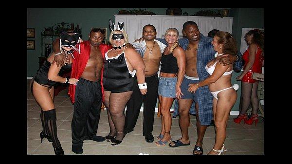 Swinger lifestyle mandingo dark cavern real players club