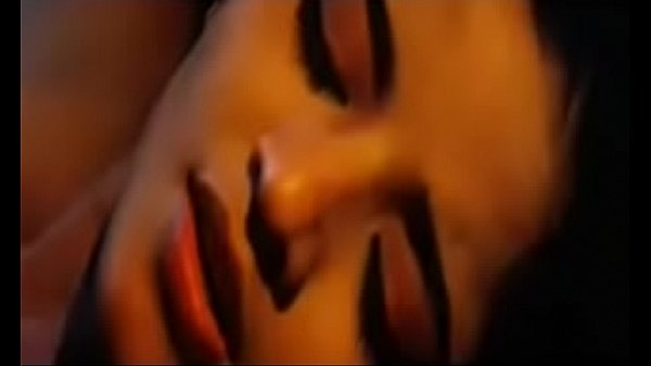 monalisa-antara-biswas-laid-video Thumb