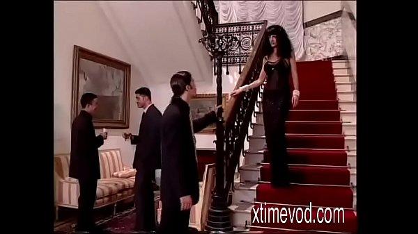 Manuela (original movie) Thumb