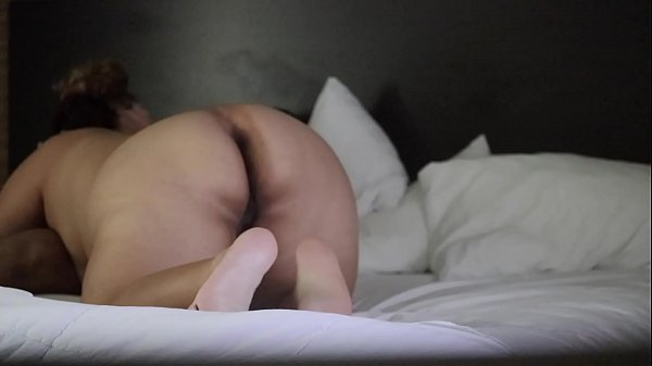 Sucking Dick With My Ass IN The Air