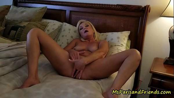 Fingers, Toys, Pussy & Ass Homemade Video Thumb