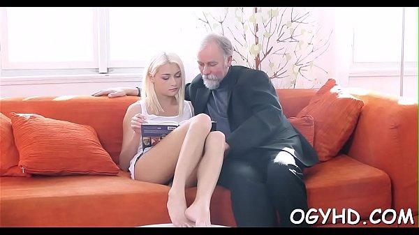 Русское порно толстух в деревне