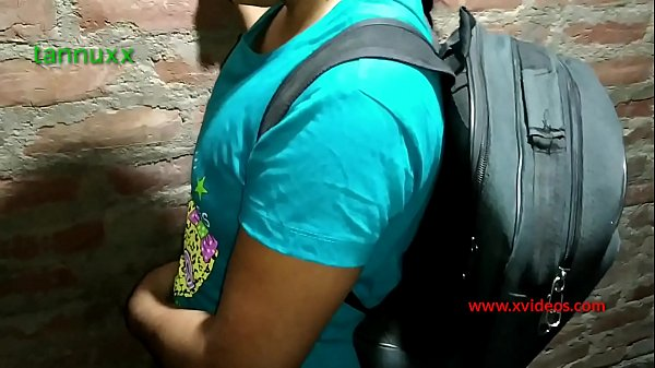 high school girl fucked little by techer teen India desi Thumb