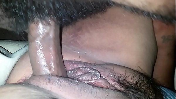 must watch i creampie her Mexican pussy Thumb