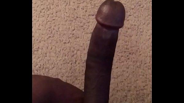 Порно три телки сасут член и лижут