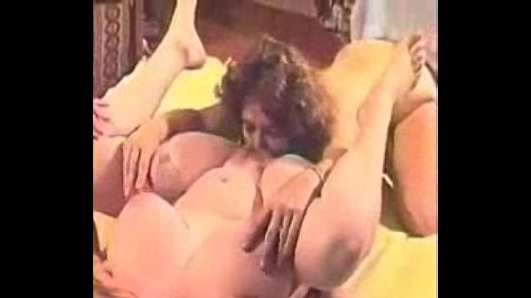 Guarda video porno reale barare mogli