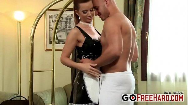 Cindy Dollar Big Tits HD Porn Thumb