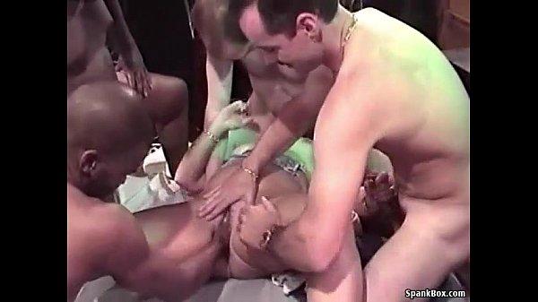 Групповой секс парней со старухами смотреть онлайн