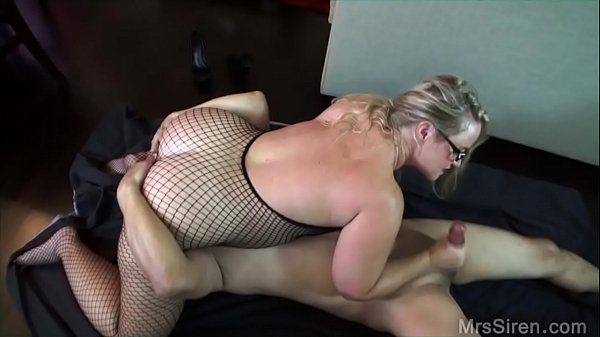Big Sexy Fat Ass Mature Anal Worship Pawg - Xvideosite-9341