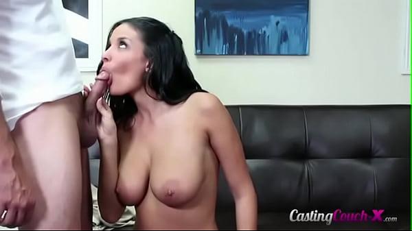 Kelli mccarty free porn