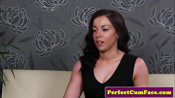 Порно трансы дрючат мужиков