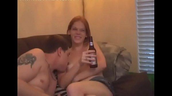 Девушку усыпили и раздели видео смотреть онлайн
