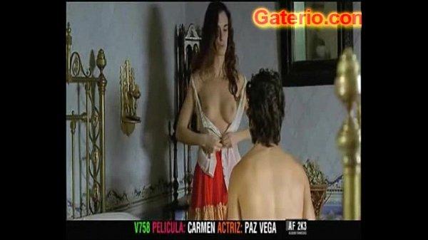 Famosas Españolas Desnudas Sin Ropa Follando Xvideoscom