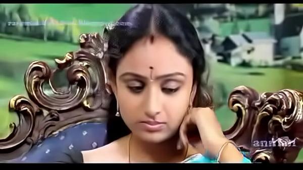 South Waheetha Hot Scene in Tamil Hot Movie Anagarigam.mp4 Thumb