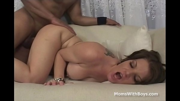 Mature Kayla Quinn Sex With Trainer - Full Movie Thumb