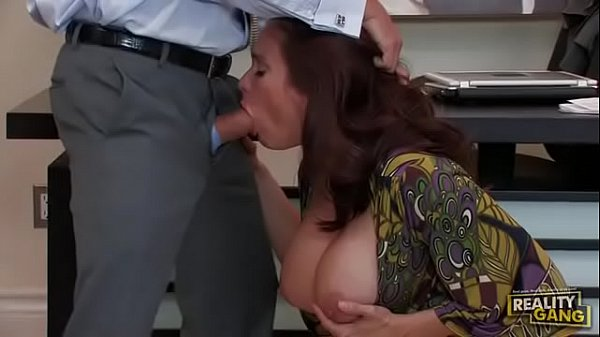 m. sucking and mouth fucking with young boy