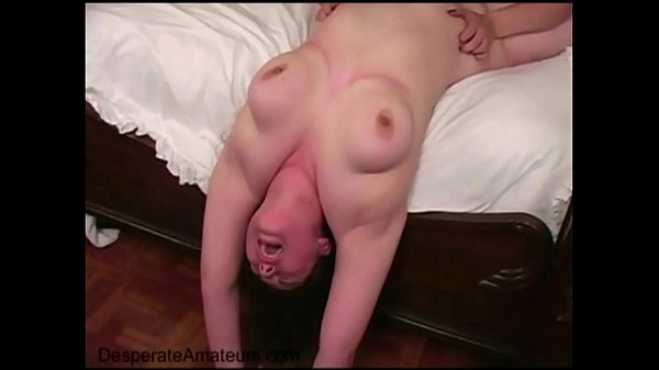 Image Raw now casting desperate amateurs compilation hard sex money first time naughty