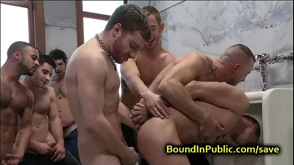 College gay ass banging studs sex quality pic