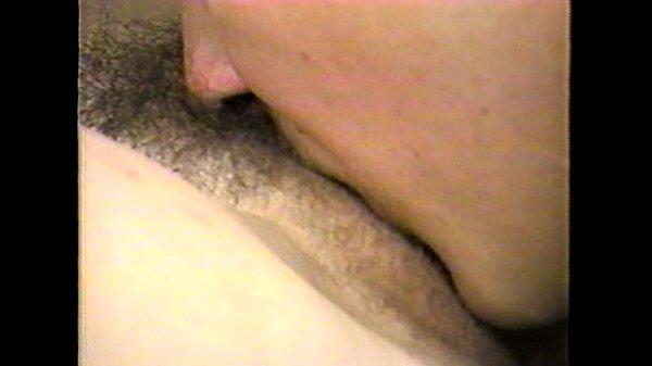 LBO - Breast Worx Vol7 - scene 1 - extract 3