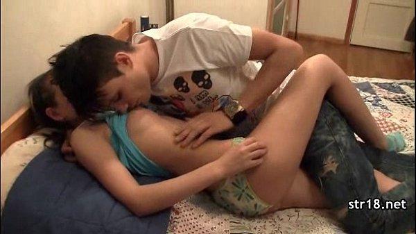 Порно домашнее русское мама сверху