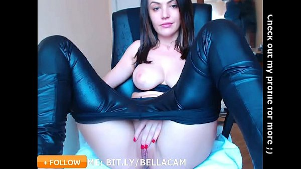 bella4u2 11