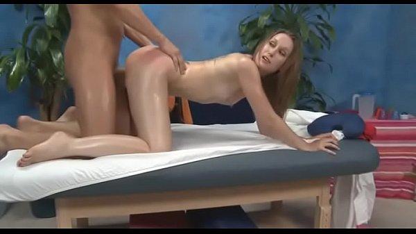 Супер мега большие сиськи порно
