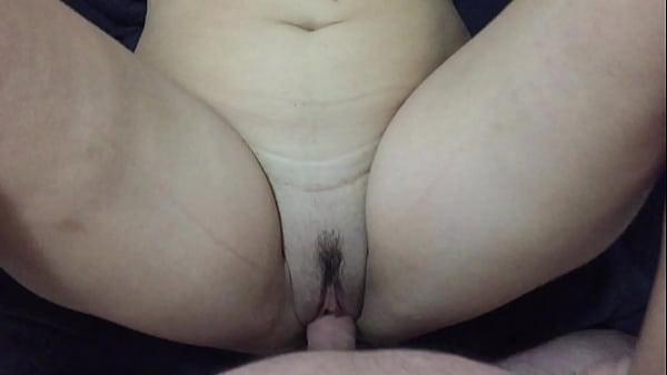 Video porno moglie cazzo davanti al marito a