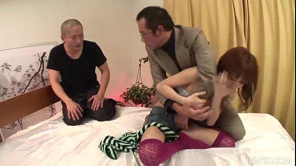 Смотреть видео секс с молодой по принуждению