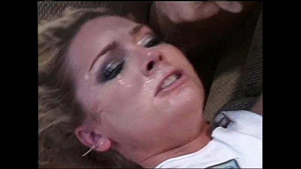 Jessica smith deepthroat photo