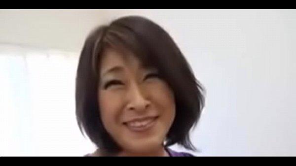 5327052 japanese chubby mature creampie sayo akagi 51years