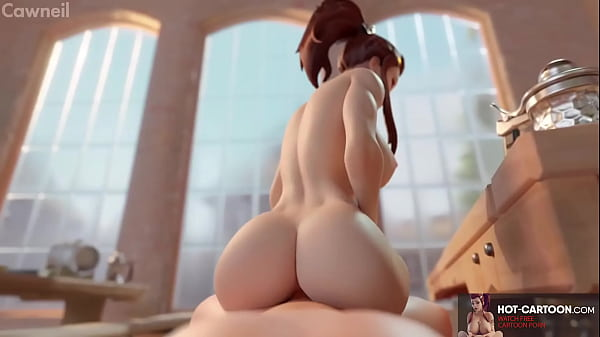 Hottest cartoon porn gaming comic toon collection 2020