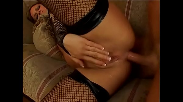 Brunette babe Tory Lane love to fuck and suck a cock before anal fucking