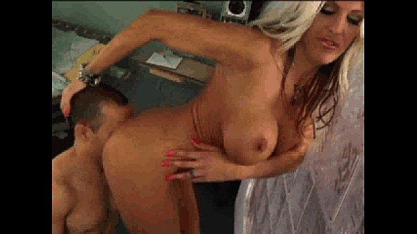 advise naked rachel ward nude talented idea