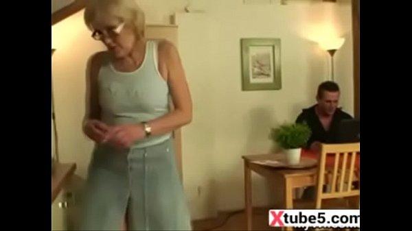 Познакомиться с лесбиянкой в спб