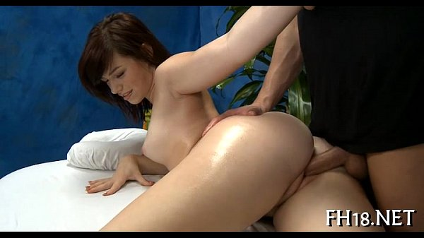 Massage porn clips upload Thumb
