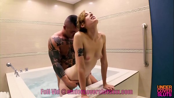 Alone With My Slut Teen Daughter Pt 5
