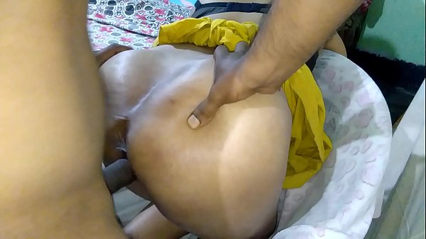 Brother Best Friend Fuck My Tight Pussy In Doggystyle Loud Moaning Thumb
