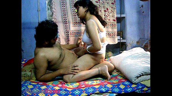 Indian Couple Ki Mast Mast Chudai Savita Bhabhi