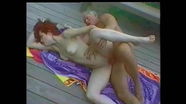 Порно фильмы русские полные фильмы чулки